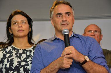 Luciano Cartaxo anuncia reajuste do Magistério em 4,17% e PMJP mantém compromisso de pagar 30% acima do Piso Nacional da Educação
