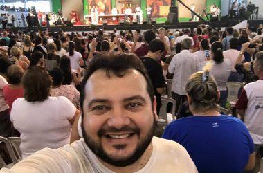 Prefeito de cidade do Sertão é preso suspeito de receber propina