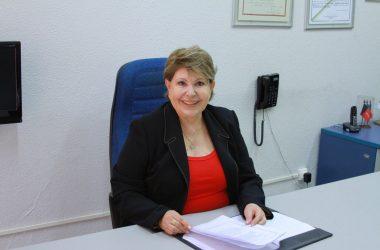 Promotoria ajuíza ação de improbidade contra ex-prefeita de Patos Chica Motta
