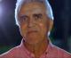 Deputado Buba Germano está concluindo tratamento para câncer em São Paulo