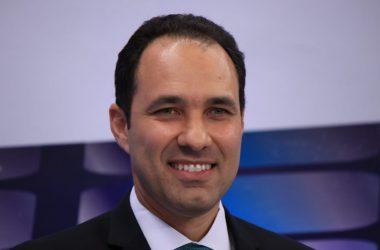 Sheyner Asfóra revela que a atual gestão da OAB-PB não cumpriu 78% das ações que foram prometidas e convoca advocacia a mudar