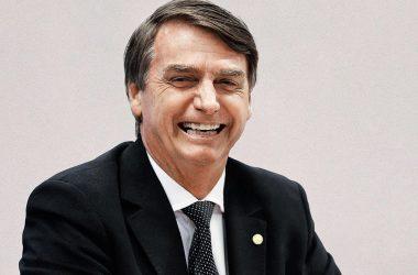 Defensores de Bolsonaro marcam ato público para domingo em João Pessoa