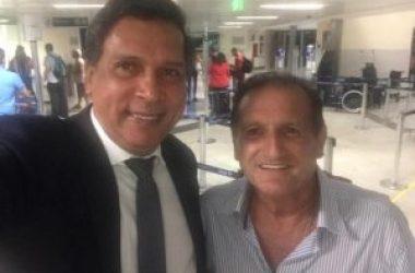 Ricardo Barbosa declara apoio a Hervázio na ALPB