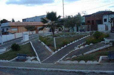 Prefeitura de Cuitegi doa terreno para posto de combustível e TCE vê irregularidade