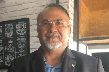 ÁUDIO: Marcílio do HBE acredita que desembargadores vão garantir sua posse na CMJP