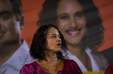 Presidente nacional do PCdoB tem agenda na Paraíba nesta sexta