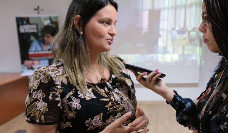Atenção primária é alternativa para garantir saúde no envelhecimento dos brasileiros