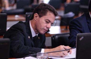 Relatório de Veneziano para criação da região integrada do Polo Campina – Caruaru deve ser votado nesta quarta
