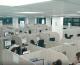Call center da Geap faz mais de 1 milhão de atendimentos por ano
