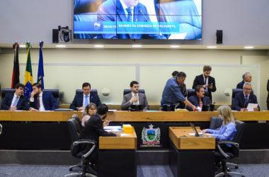 ALPB realiza audiência pública para debater LDO 2020 na próxima quarta