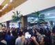 VÍDEO: Com dono de Shopping no presídio, clientes fazem movimento Lula Livre no Manaíra