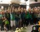 FAMENE: Alunos de medicina decidem trancar curso de forma coletiva em João Pessoa