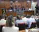 Secretários detalham diretrizes orçamentárias para 2020 em audiência pública na CMJP