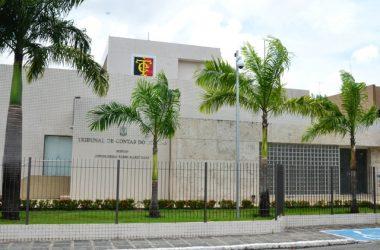 TCE reprova contas de Riacho dos Cavalos por falta de repasse das contribuições previdenciárias dos servidores