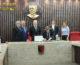 TCE e OAB firmam acordo de cooperação para o controle social dos atos e gastos públicos