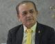 Câmara de João Pessoa anuncia Comissão Parlamentar de Recesso