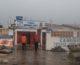 VÍDEO: Prefeito pede para população evitar sair de casa após chover mais de 210 milímetros