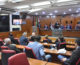 CMJP concluí semestre aprovando LDO, remanejamentos de mais de R$ 60 milhões e PLs
