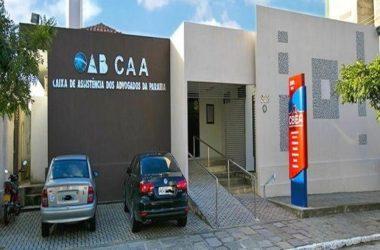 Caixa de Assistência dos Advogados da Paraíba fecha contrato com a Unimed e oferece planos de saúde com vantagens a advogados