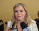 Juíza do caso Xeque-Mate decide nesta quarta-feira sobre medidas cautelares de Roberto Santiago