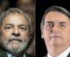 """Eliza rebate prposta Sandra para revogar cidadania de Bolsonaro: """"Tem que retirar é o título de cidadão de Lula criminoso"""""""